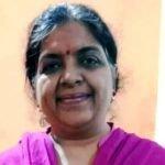 Anjali Kulkarni