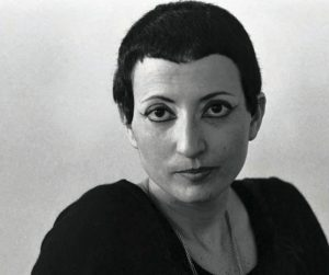 some quotes of french feminist writer hélène cixous
