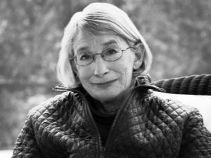 mary oliver poems in hindi