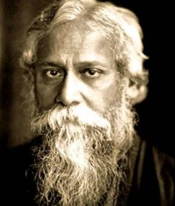 some quotes and artworks of rabindranath tagore